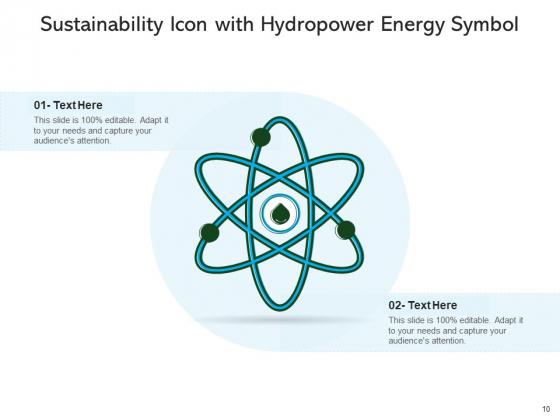 Renewable_Circular_Arrows_Ppt_PowerPoint_Presentation_Complete_Deck_With_Slides_Slide_10