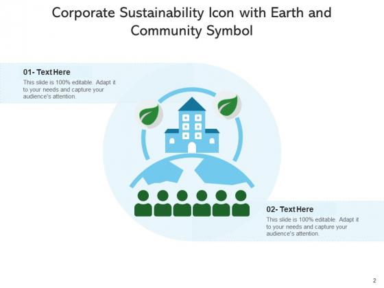 Renewable_Circular_Arrows_Ppt_PowerPoint_Presentation_Complete_Deck_With_Slides_Slide_2