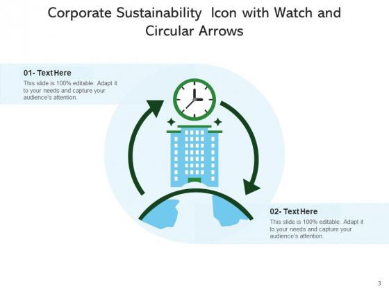 Renewable_Circular_Arrows_Ppt_PowerPoint_Presentation_Complete_Deck_With_Slides_Slide_3