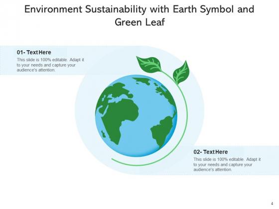Renewable_Circular_Arrows_Ppt_PowerPoint_Presentation_Complete_Deck_With_Slides_Slide_4