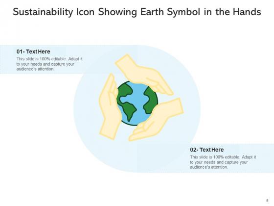 Renewable_Circular_Arrows_Ppt_PowerPoint_Presentation_Complete_Deck_With_Slides_Slide_5