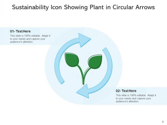 Renewable_Circular_Arrows_Ppt_PowerPoint_Presentation_Complete_Deck_With_Slides_Slide_6