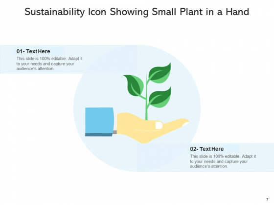 Renewable_Circular_Arrows_Ppt_PowerPoint_Presentation_Complete_Deck_With_Slides_Slide_7