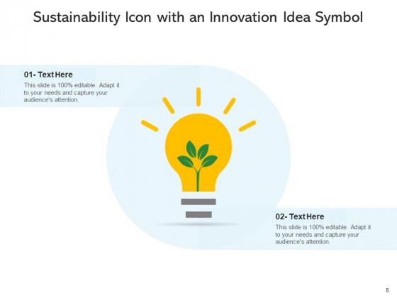 Renewable_Circular_Arrows_Ppt_PowerPoint_Presentation_Complete_Deck_With_Slides_Slide_8