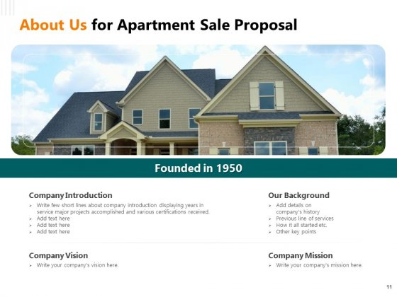 Rent_Condominium_Proposal_Ppt_PowerPoint_Presentation_Complete_Deck_With_Slides_Slide_11