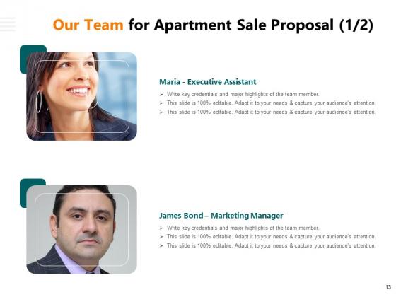 Rent_Condominium_Proposal_Ppt_PowerPoint_Presentation_Complete_Deck_With_Slides_Slide_13