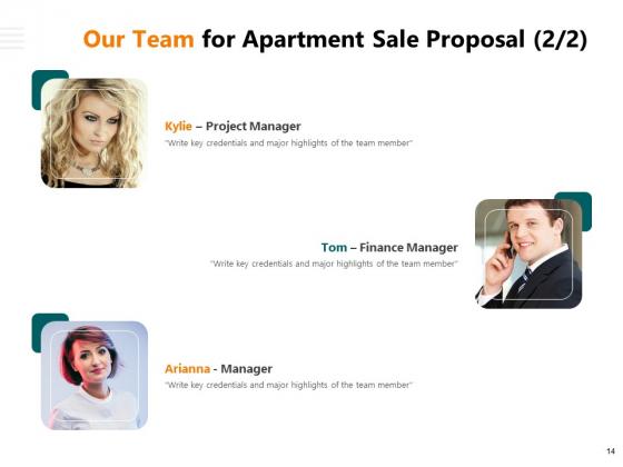 Rent_Condominium_Proposal_Ppt_PowerPoint_Presentation_Complete_Deck_With_Slides_Slide_14