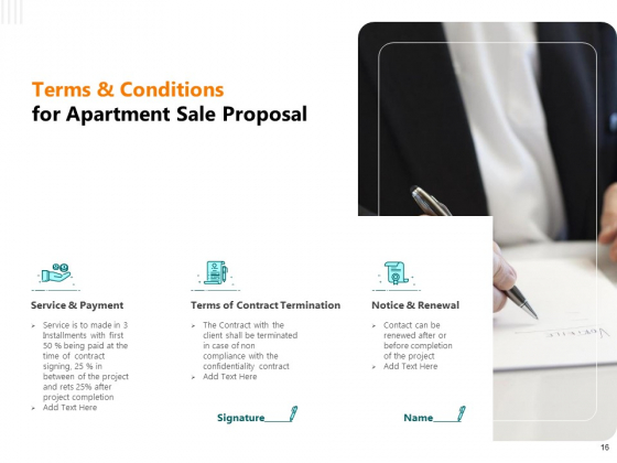 Rent_Condominium_Proposal_Ppt_PowerPoint_Presentation_Complete_Deck_With_Slides_Slide_16