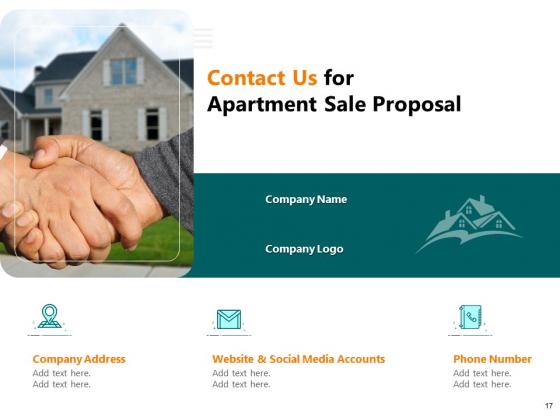 Rent_Condominium_Proposal_Ppt_PowerPoint_Presentation_Complete_Deck_With_Slides_Slide_17