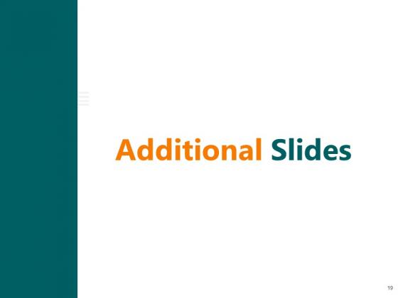 Rent_Condominium_Proposal_Ppt_PowerPoint_Presentation_Complete_Deck_With_Slides_Slide_19