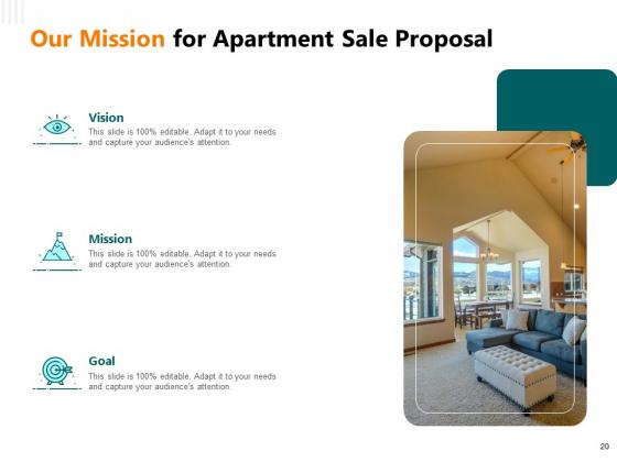 Rent_Condominium_Proposal_Ppt_PowerPoint_Presentation_Complete_Deck_With_Slides_Slide_20