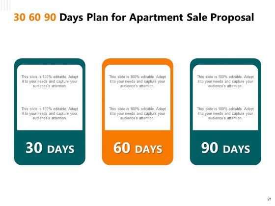 Rent_Condominium_Proposal_Ppt_PowerPoint_Presentation_Complete_Deck_With_Slides_Slide_21