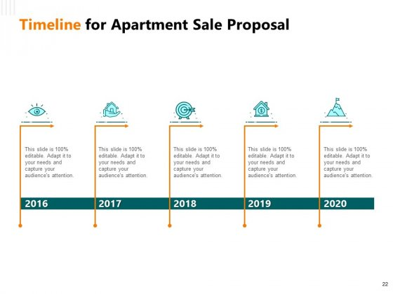 Rent_Condominium_Proposal_Ppt_PowerPoint_Presentation_Complete_Deck_With_Slides_Slide_22