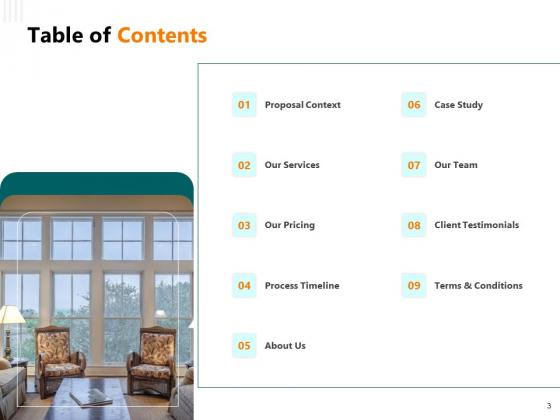 Rent_Condominium_Proposal_Ppt_PowerPoint_Presentation_Complete_Deck_With_Slides_Slide_3