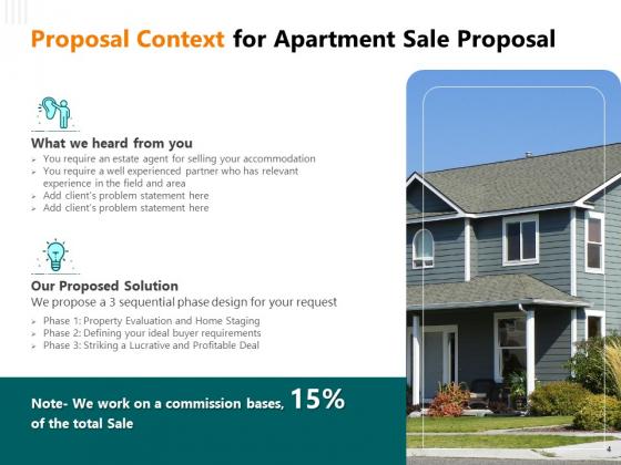 Rent_Condominium_Proposal_Ppt_PowerPoint_Presentation_Complete_Deck_With_Slides_Slide_4