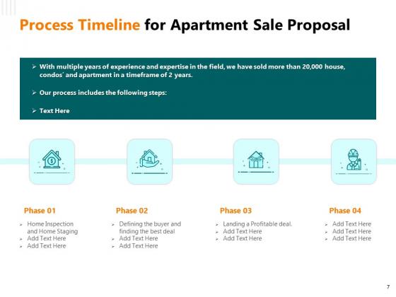 Rent_Condominium_Proposal_Ppt_PowerPoint_Presentation_Complete_Deck_With_Slides_Slide_7