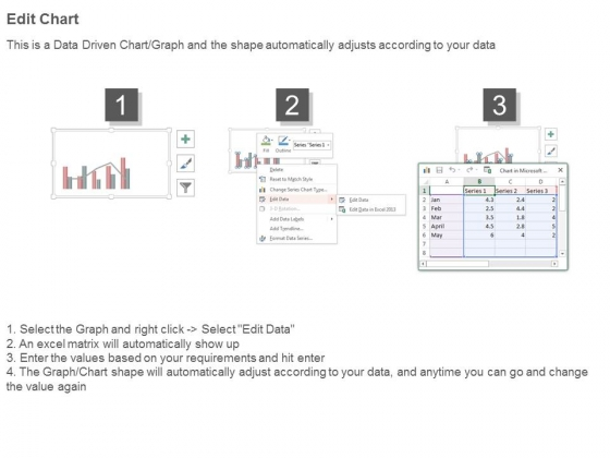 Reporting_Dashboard_Ppt_Presentation_Powerpoint_4
