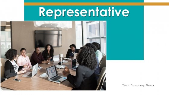 Representative Payment Insurance Ppt PowerPoint Presentation Complete Deck With Slides