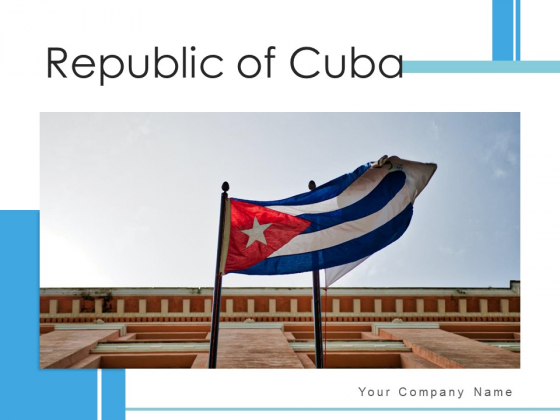 Republic_Of_Cuba_Currency_Notes_Individuals_Ppt_PowerPoint_Presentation_Complete_Deck_Slide_1