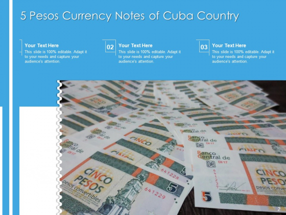 Republic_Of_Cuba_Currency_Notes_Individuals_Ppt_PowerPoint_Presentation_Complete_Deck_Slide_2