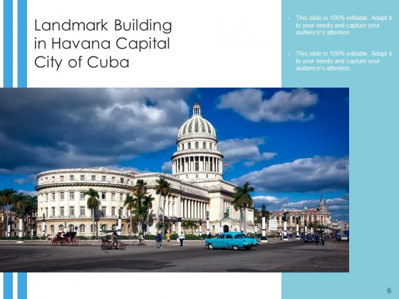 Republic_Of_Cuba_Currency_Notes_Individuals_Ppt_PowerPoint_Presentation_Complete_Deck_Slide_6