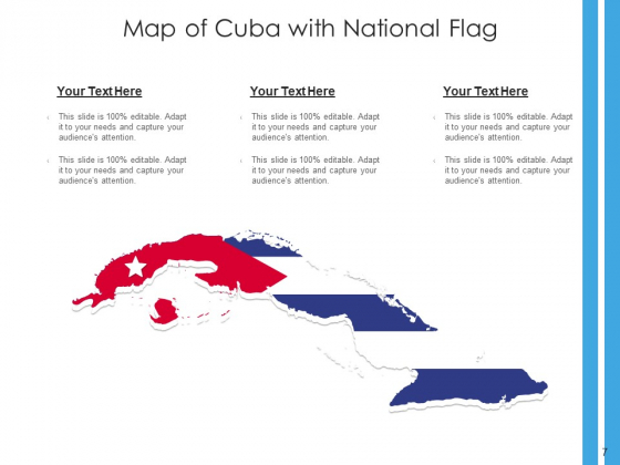 Republic_Of_Cuba_Currency_Notes_Individuals_Ppt_PowerPoint_Presentation_Complete_Deck_Slide_7