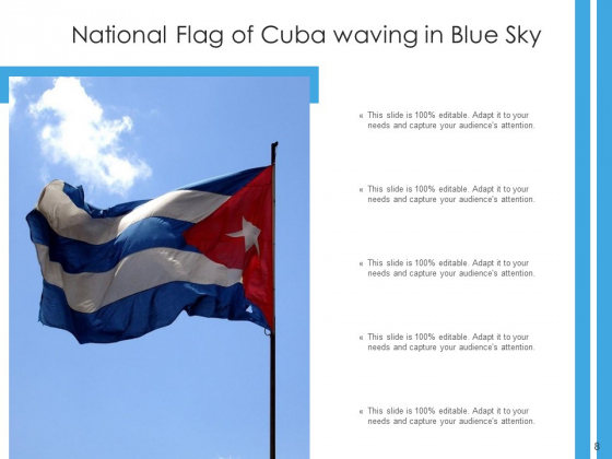 Republic_Of_Cuba_Currency_Notes_Individuals_Ppt_PowerPoint_Presentation_Complete_Deck_Slide_8