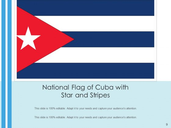 Republic_Of_Cuba_Currency_Notes_Individuals_Ppt_PowerPoint_Presentation_Complete_Deck_Slide_9