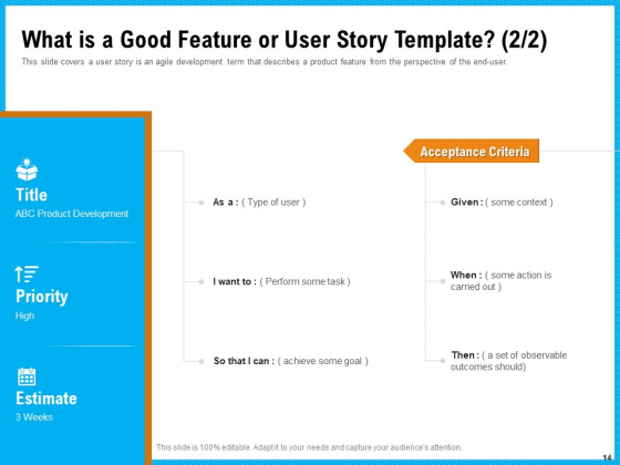 Requirement_Gathering_Techniques_Ppt_PowerPoint_Presentation_Complete_Deck_With_Slides_Slide_14
