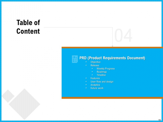 Requirement_Gathering_Techniques_Ppt_PowerPoint_Presentation_Complete_Deck_With_Slides_Slide_15