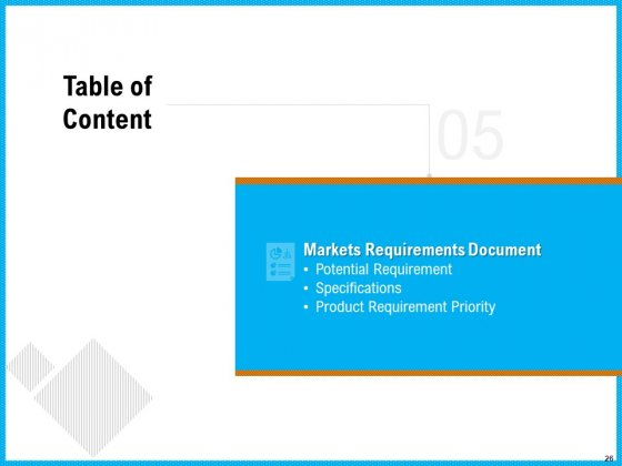 Requirement_Gathering_Techniques_Ppt_PowerPoint_Presentation_Complete_Deck_With_Slides_Slide_26