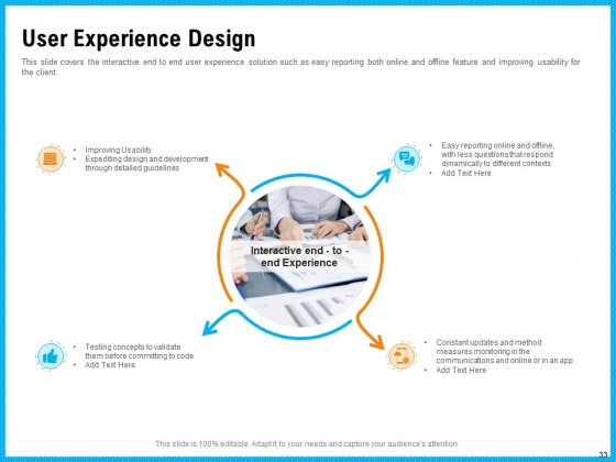 Requirement_Gathering_Techniques_Ppt_PowerPoint_Presentation_Complete_Deck_With_Slides_Slide_33