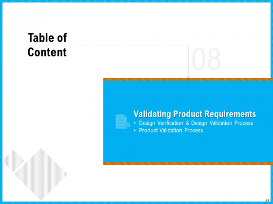 Requirement_Gathering_Techniques_Ppt_PowerPoint_Presentation_Complete_Deck_With_Slides_Slide_37