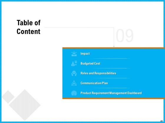 Requirement_Gathering_Techniques_Ppt_PowerPoint_Presentation_Complete_Deck_With_Slides_Slide_40