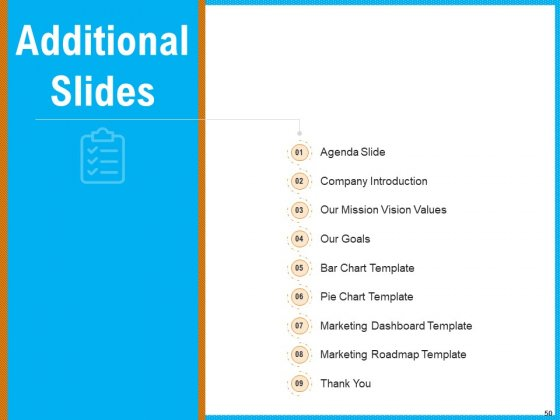 Requirement_Gathering_Techniques_Ppt_PowerPoint_Presentation_Complete_Deck_With_Slides_Slide_50