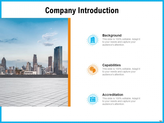 Requirement_Gathering_Techniques_Ppt_PowerPoint_Presentation_Complete_Deck_With_Slides_Slide_52