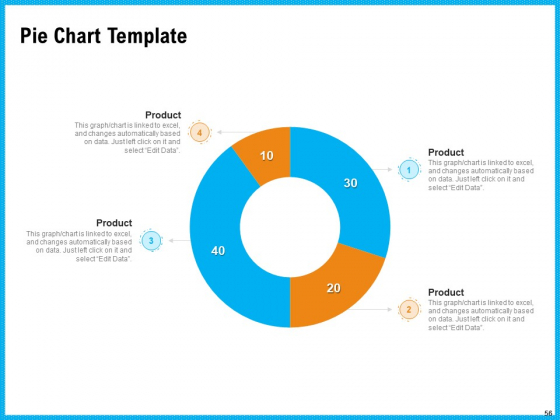 Requirement_Gathering_Techniques_Ppt_PowerPoint_Presentation_Complete_Deck_With_Slides_Slide_56