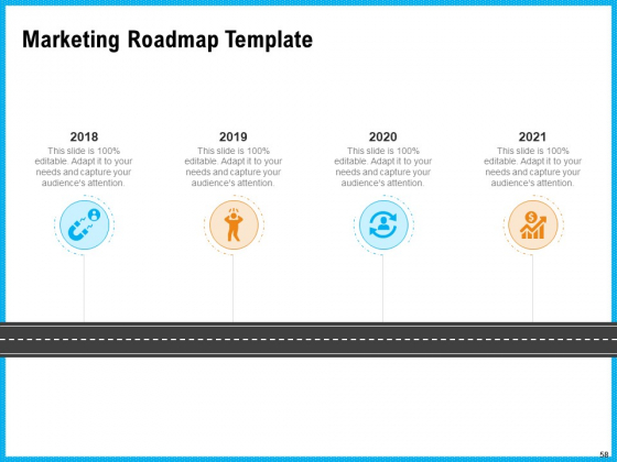 Requirement_Gathering_Techniques_Ppt_PowerPoint_Presentation_Complete_Deck_With_Slides_Slide_58