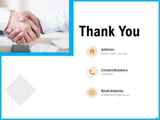 Requirement_Gathering_Techniques_Ppt_PowerPoint_Presentation_Complete_Deck_With_Slides_Slide_59