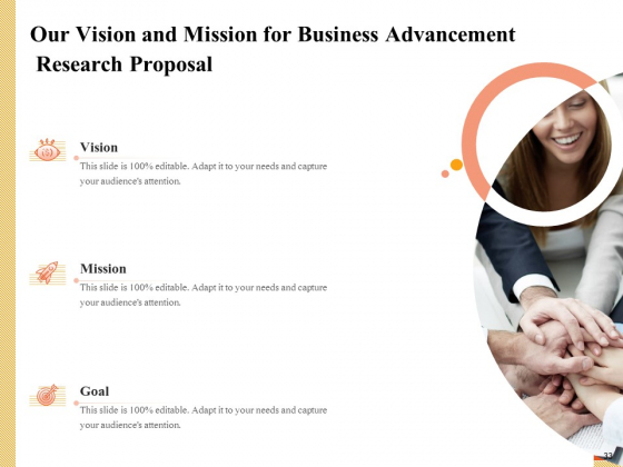 Research_Advancement_Services_Proposal_Ppt_PowerPoint_Presentation_Complete_Deck_With_Slides_Slide_33