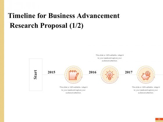 Research_Advancement_Services_Proposal_Ppt_PowerPoint_Presentation_Complete_Deck_With_Slides_Slide_35