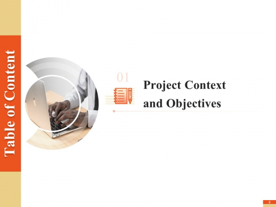 Research_Advancement_Services_Proposal_Ppt_PowerPoint_Presentation_Complete_Deck_With_Slides_Slide_4