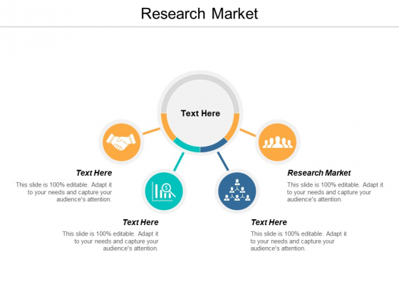 Research Market Ppt PowerPoint Presentation Professional Images Cpb