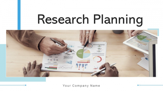 Research Planning Budget Opportunity Ppt PowerPoint Presentation Complete Deck With Slides