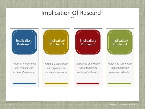 Research Proposal Steps Ppt PowerPoint Presentation Complete Deck With  Slides - PowerPoint Templates