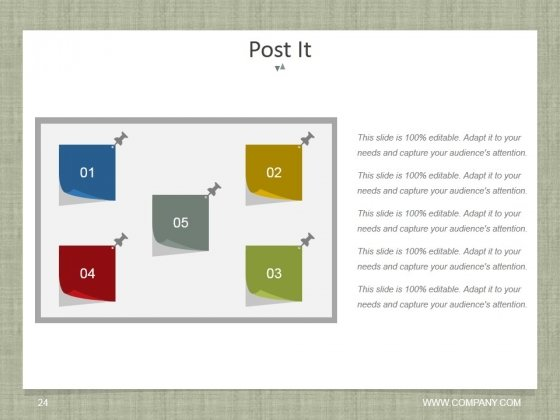 Research_Proposal_Steps_Ppt_PowerPoint_Presentation_Complete_Deck_With_Slides_Slide_24