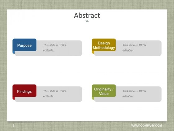 Research_Proposal_Steps_Ppt_PowerPoint_Presentation_Complete_Deck_With_Slides_Slide_3
