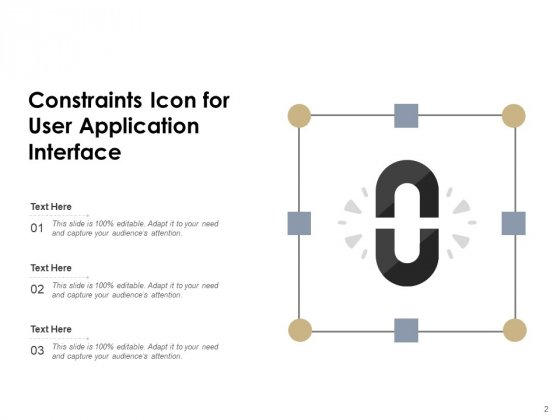 Restriction_Icon_Constraints_Icon_Pyramids_Ppt_PowerPoint_Presentation_Complete_Deck_Slide_2