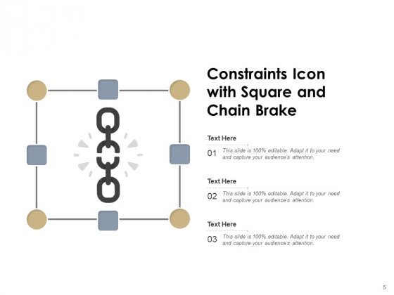 Restriction_Icon_Constraints_Icon_Pyramids_Ppt_PowerPoint_Presentation_Complete_Deck_Slide_5