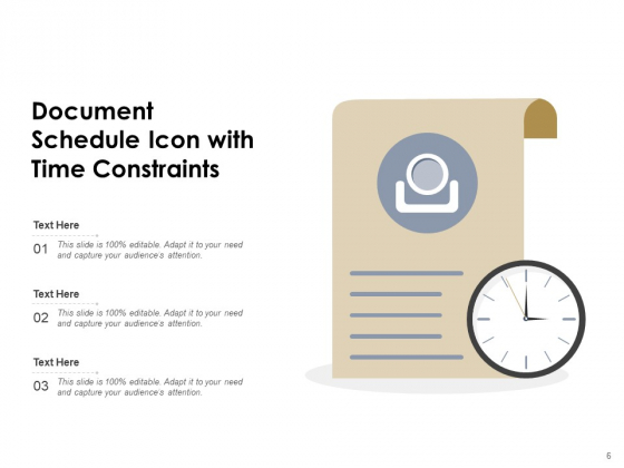 Restriction_Icon_Constraints_Icon_Pyramids_Ppt_PowerPoint_Presentation_Complete_Deck_Slide_6